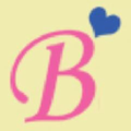Babylicious Logo