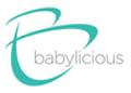 Babyliciouskids logo