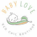 Baby Love Coupons and Promo Codes