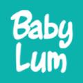 BabyLum Logo