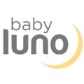 Baby Luno Logo