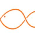 BabyMona United Arab Emirates Logo