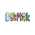 Babymonk Logo
