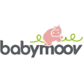 Babymoov Coupons and Promo Codes