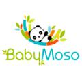 Babymoso logo