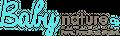 babynatureco.com logo