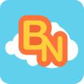 Baby Nimbus Logo