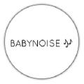 Babynoise Logo