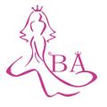 Babyonlinewholesale Logo