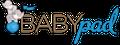 BABYPAD Singapore Logo