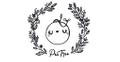 PeaTree logo