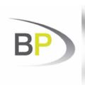 Baby Planet Uk Logo