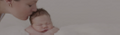 Baby Sleep Consultant | Tailored Solutions for Babies' Sleep Problems NZ Logo
