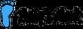 Baby's Mark Logo