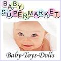 Babysupermarket Logo