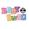 Baby Swag Logo