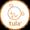 Baby Tula Asia Logo