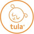 Baby Tula US Logo