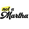 Baby Wit Logo