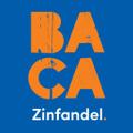 bacawines Logo