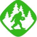 Backcountry Fuel Box Logo