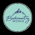 Backcountry Women Logo