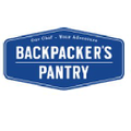 Backpackers Pantry Logo
