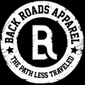 Back Roads Apparel Logo