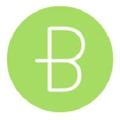 backstitch Logo