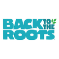 Back To The Roots Coupons and Promo Codes