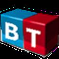 Backuptrans Logo