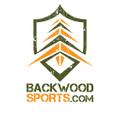 BackwoodSports Logo
