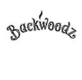 BackWoodz CBD Logo