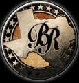 Backyard Retreats USA Logo