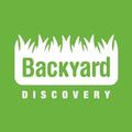 Backyard Adventures Logo