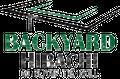 Backyard Hibachi Logo