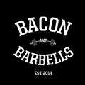 BACON & BARBELLS COMPANY Logo