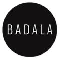 Badala Logo