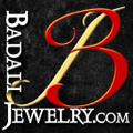 Badali Jewelry Logo