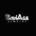 Badass Jewelry USA Logo