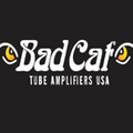 Bad Cat Amplifiers Coupons and Promo Codes
