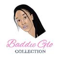 Baddieglocollection Logo
