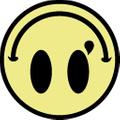 www.baddriplabs.com Logo