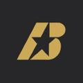 Baden Sports Logo