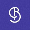 Badger Basket Logo