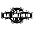 badgirlfriendskates logo