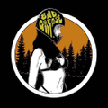 Bad Grease Logo