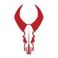 Badlands USA Logo