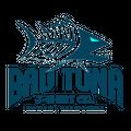 Bad Tuna T-shirt Co Logo