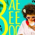 Baebeeboo Logo